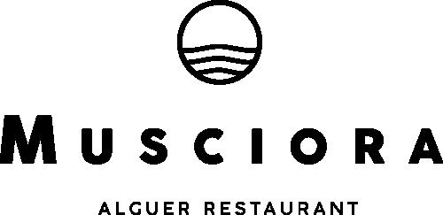 Logo-Musciora-Black
